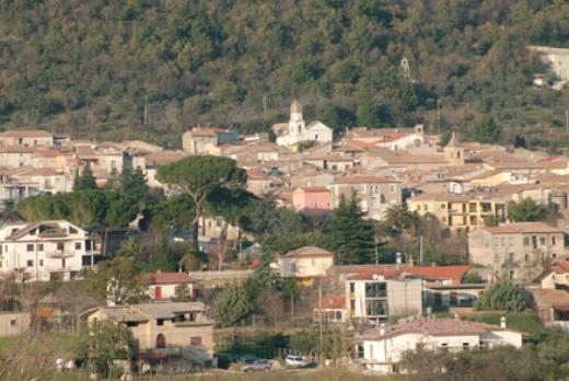 A Puglianello, domenica, visite gratuite con il campus della salute