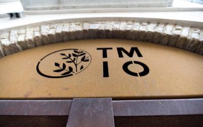 Furto al ristorante Timo di Benevento