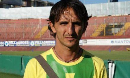 """Maschio: """"Il Benevento ha un grande gruppo e sono orgoglioso di avere indossato anche io la maglia giallorossa"""""""