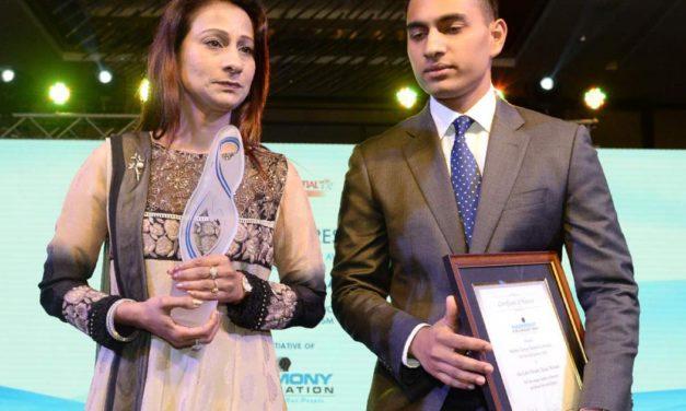 Simeen Hossain, madre di Faraaz, domani a Benevento per iniziativa di Gariwo