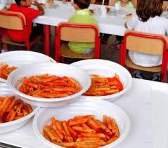 Guardia Sanframondi, il Comune rassicura circa il servizio mensa all'Istituto scolastico De Blasio