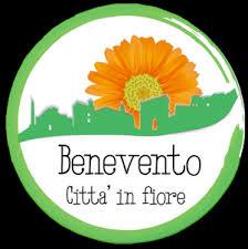 Benevento Città in Fiore, domani premiazione dei primi 3 classificati delle 4 categorie