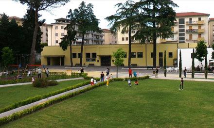Colonia Elioterapica aperta nei giorni festivi, la Bartololongo risponde a Mollica