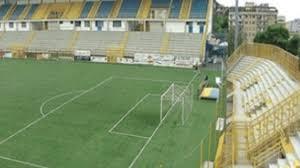 Il Benevento resta imbattuto nel difficile derby contro la Juve Stabia. Sanniti in inferiorità numerica per circa mezzora