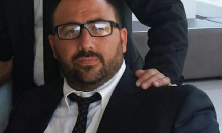 I sanniti Circelli e Izzo pronti a rilevare l'intero pacchetto azionario dell'Avellino