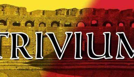 Sabato nel settore Distinti debutterà un nuovo striscione dello storico rione Triggio