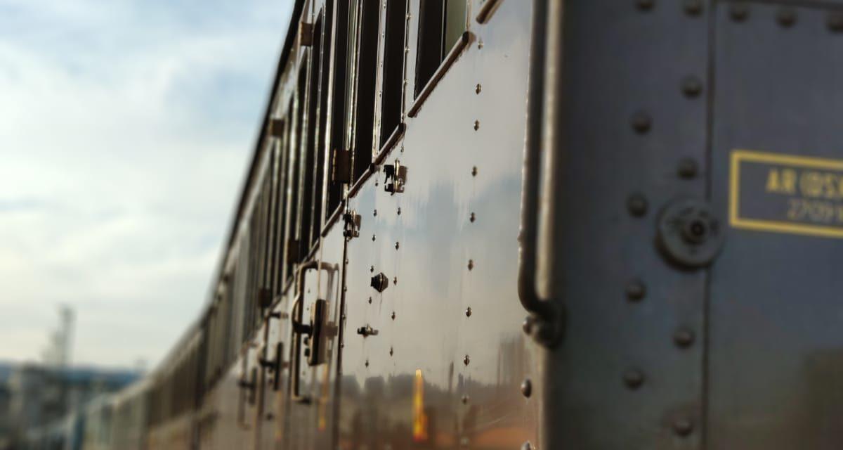 Tutto pronto per la partenza, venerdì, del Treno Storico diretto ad Assisi. Programma