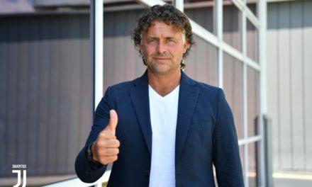"""Qui Trapani – Baldini: """"E' il momento giusto per affrontare una grande squadra come il Benevento"""""""