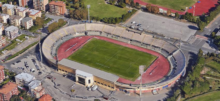 """Qui Livorno – Duro sfogo della curva: """"Sabato diserteremo lo stadio per protesta contro la gestione Spinelli"""""""
