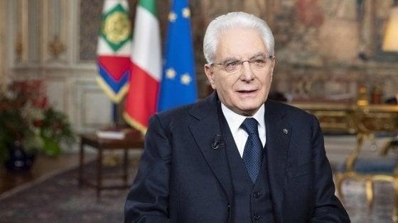 Presidente della Repubblica a Benevento, piano traffico di martedì 28 gennaio