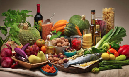 "Salute, Coldiretti: ""La dieta mediterranea vince la sfida mondiale"""