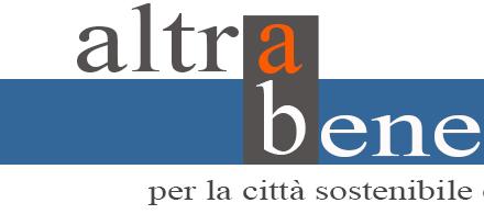 Altrabenevento: il legale di Palazzo Mosti nella vicenda tetracloroetilene è ora presidente della Gesesa