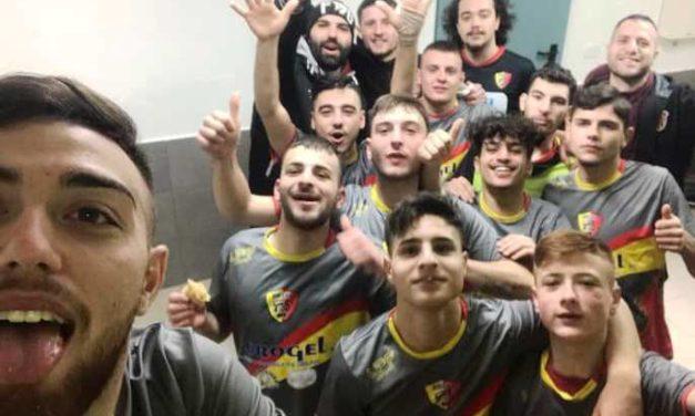 L'arbitro nega al Benevento5 la conquista della Coppa Campania under 19. Le proteste della società
