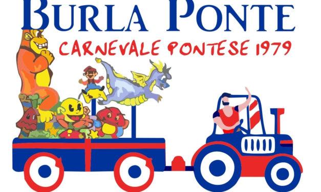 Al via domani il Carnevale Pontese, uno dei più antichi del Sannio