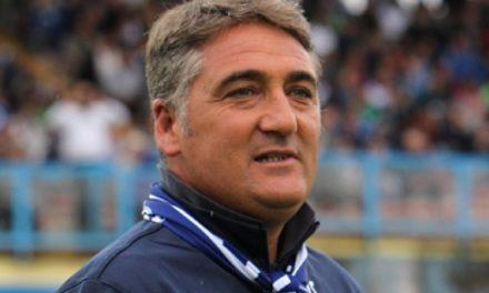 """Dezi: """"Cercheremo di mettere in difficoltà il Benevento"""". Boscaglia: """"Non sono imbattibili"""""""