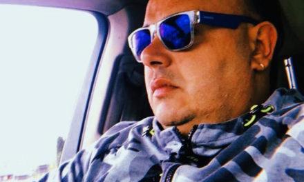 """Ponte '98, Marco Fusco è il nuovo presidente: """"Armonia e sintonia per una sfida altamente avvincente"""""""