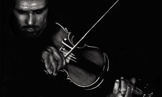 Posticipato al 28 marzo il concerto di Notarloberti