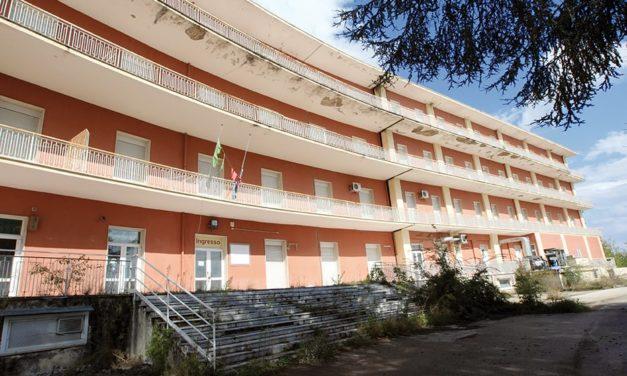 Covid19, Avellino provincia più colpita del Sud. Barbaro (Lega) intervenga il ministro Speranza