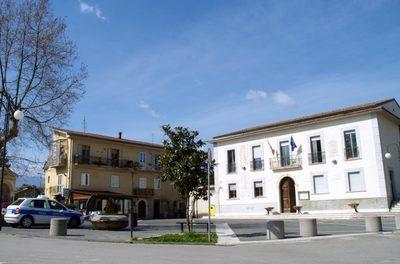 San Leucio del Sannio, caso Villa Margherita: s'intensificano le disposizioni del sindaco Iannace