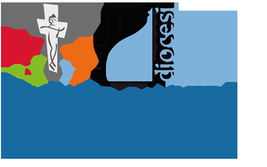 Virus. Diocesi Cerreto, Telese e Sant'Agata: la Caritas a disposizione di anziani e malati