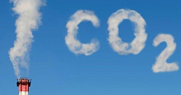 Misure anti-Covid, effetti su qualità dell'aria nei capoluoghi campani