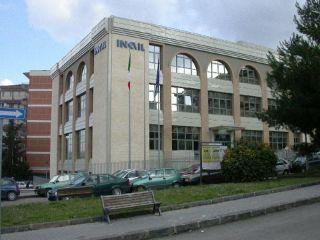 Mesotelioma non professionale, oltre 4mila euro in più per l'indennizzo una tantum a malati ed eredi