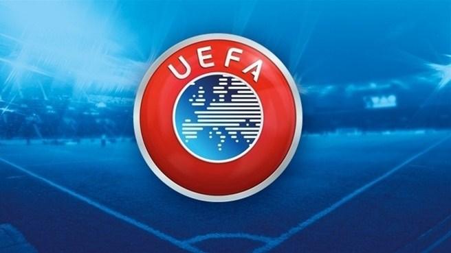 Le ipotesi Uefa: ripartenza campionati tra il 20 maggio ed i primi di giugno. Conclusione per tutti entro il 3 agosto, virus permettendo