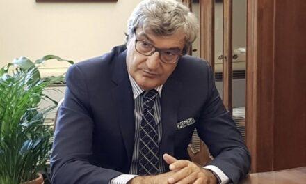 Sicurezza pubblica in tempo di Covid; il Prefetto Cappetta discute con i sindaci dei centri più grandi della provincia