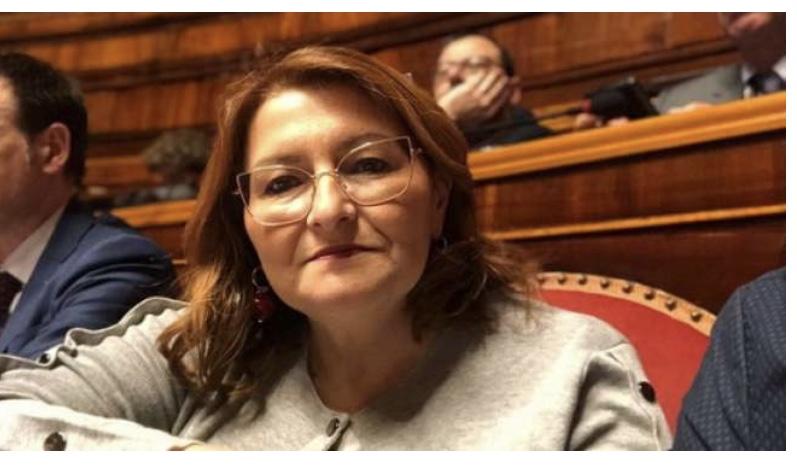 De Lucia (M5S): finanziamenti comuni con meno di 1000 abitanti, 9 quelli della nostra provincia