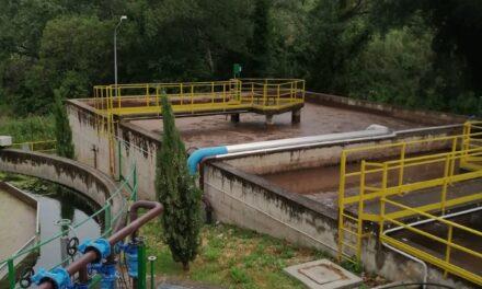 Guardia Sanframondi, ok della Regione al programma per la realizzazione di migliorie al servizio idrico integrato