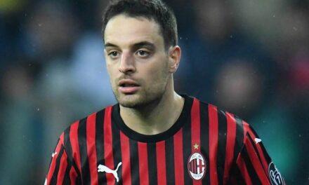 Il sogno di Inzaghi per la serie A si chiamava Bonaventura, ma su di lui sono piombati Roma, Torino, Atalanta e Fiorentina