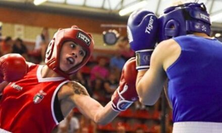 Il Presidente della Sannio Boxe Pisaniello lancia l'appello: «Che la paura non prenda il sopravvento. Gli amatoriali non abbandonino il pugilato»