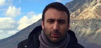 """Restituzioni stipendi M5S, Maglione: """"50 mila euro nel Sannio per Ecoscuola"""""""