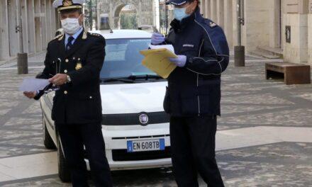 Benevento Città Spettacolo e norme anti Covid, sanzioni pecuniarie per i trasgressori