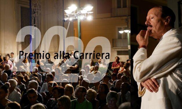 Benevento Città Spettacolo, venerdì consegna dei Premi alla Carriera 'La Musica a Benevento'