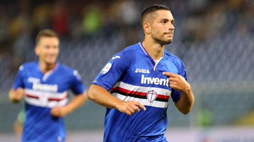 Un altro rinforzo per Inzaghi: c'è l'accordo con Caprari