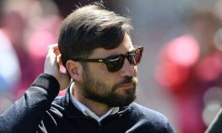 Benevento, il ritiro è dietro l'angolo: mercato in stand-by