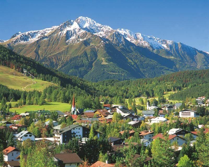 Benevento, ufficializzata la sede del ritiro: Seefeld in Tirol