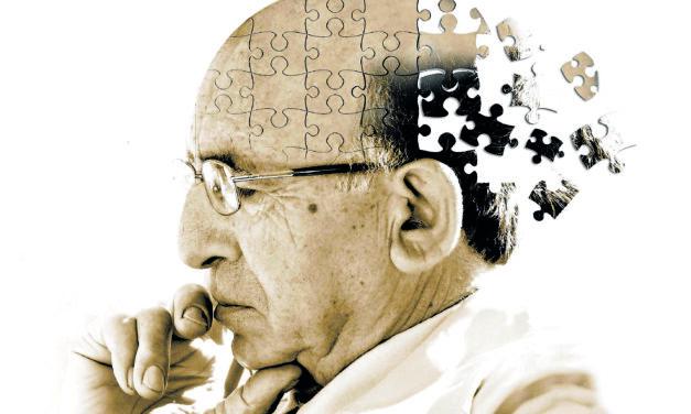 Alzheimer: recuperare le abilità esecutive con la stimolazione del midollo spinale