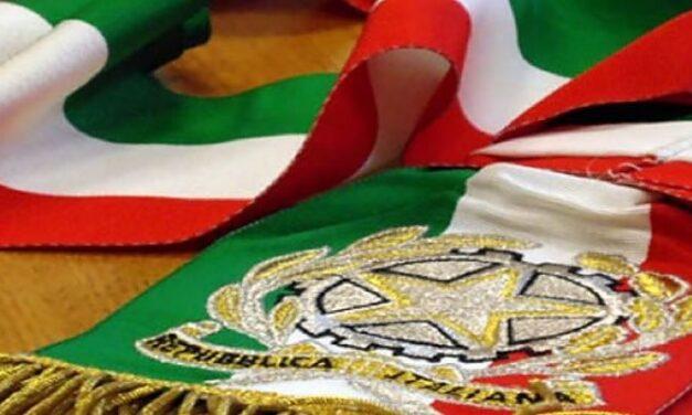 Sciolto il Comune di Castelvenere, la gestione passa al commissario Boniello