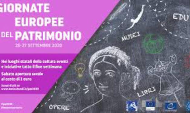 Domenica, al Teatro Romano di Benevento, in scena 'Le donne al Parlamento' di Aristofane
