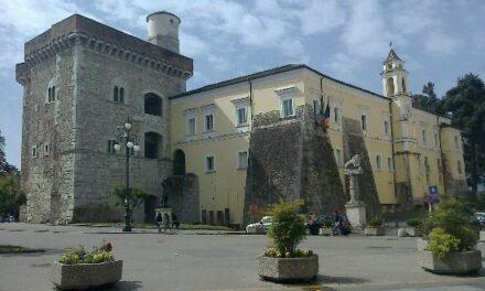 140mila euro alla Provincia di Benevento per gli affitti supplementari per le aule anti-Covid