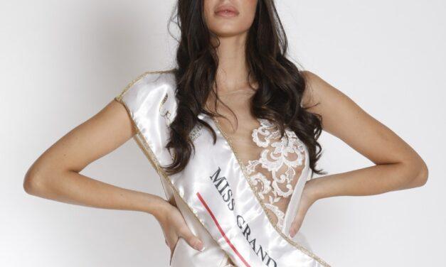 Miss Campania e Basilicata, domenica la scelta presso il Relais il Feudo