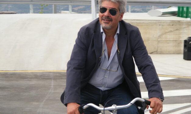 Benevento piange Enrico Castiello, ex assessore e grande sportivo