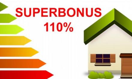 Super bonus al 110%, incontro informativo a Puglianello