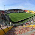 Il Benevento apre le porte agli under 14: entreranno gratis al Vigorito