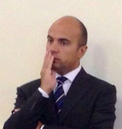 Benevento, Domenico Russo è il nuovo presidente della Gesesa Spa