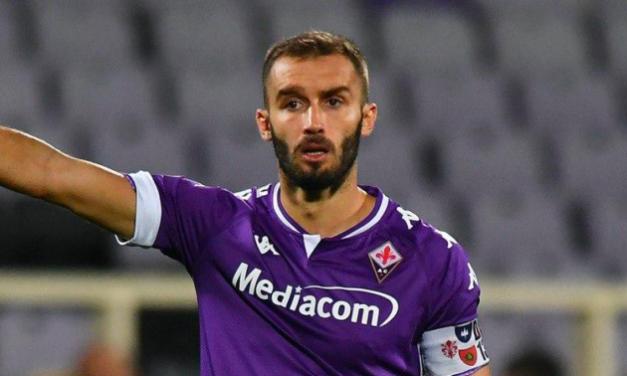"""Pezzella: """"Col Benevento partita difficile, i ricordi ci portano ad Astori"""""""
