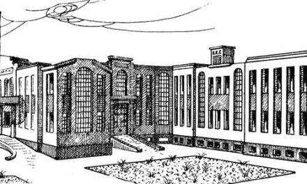 Archeoclub, domenica viaggio virtuale nella storia sanitaria di Benevento