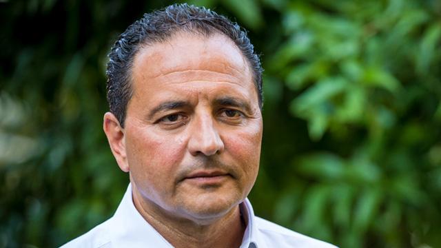 Le felicitazioni del sindaco di Telese per la nomina del monsignor Battaglia